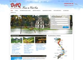 tours-in-vietnam.net