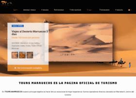 tours-marruecos.com