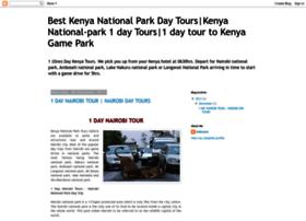 tours-tours-1-day-nairobi-tour.blogspot.com