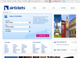 tours.airtickets.com
