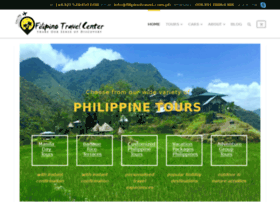 tours.filipinotravel.com.ph
