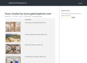 tours.gabrielaphoto.com