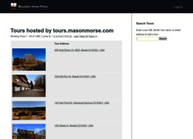 tours.masonmorse.com