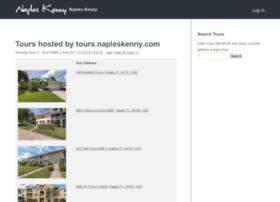 tours.napleskenny.com
