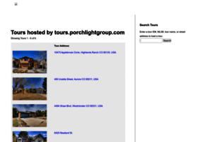 tours.porchlightgroup.com