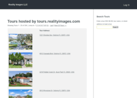 tours.realityimages.com