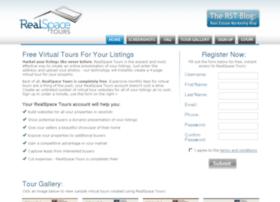 tours.realspacetours.com