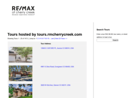 tours.rmcherrycreek.com
