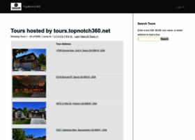 tours.topnotch360.net