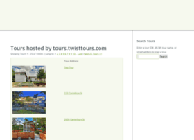 tours.twisttours.com