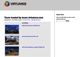 tours.virtuance.com