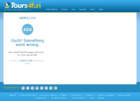 tours4fun.hop2.com