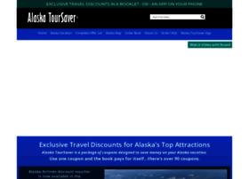 toursaver.com