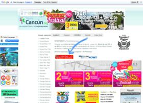 tourscancun.org