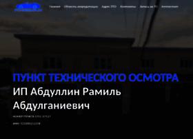tourscenter.ru