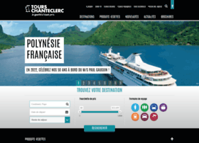 tourschanteclerc.com