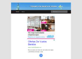 toursennuevayork.com