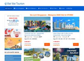 toursingapore.net.vn