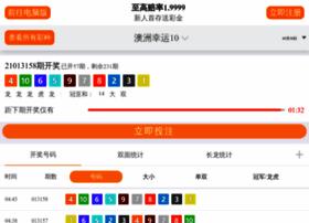 tourstokerala.org