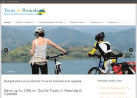 tourstorwanda.com