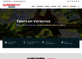toursytickets.com