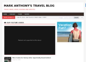 tourtalktv.com