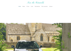 tourthecotswolds.co.uk