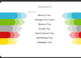 tourtravel.tv