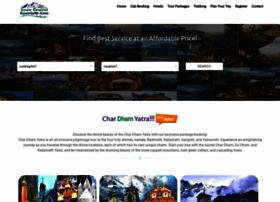 tourtraveltourism.com