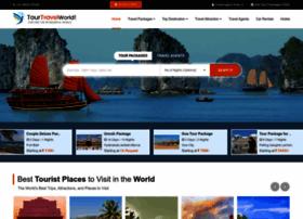 tourtravelworld.com