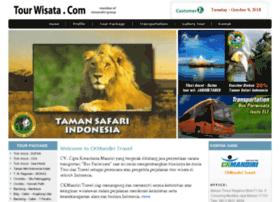 tourwisata.com