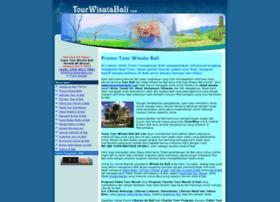 tourwisatabali.com