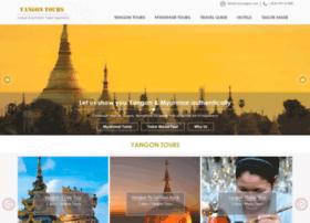 touryangon.com