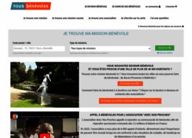 tousbenevoles.org