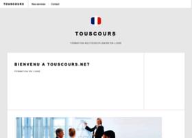 touscours.net