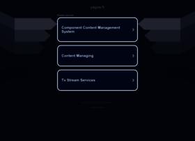 tousmesconcours.yagoa.fr