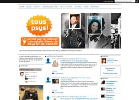 touspsys.ning.com
