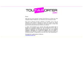 tout-a-porter.com