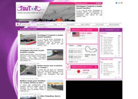 tout-f1.com