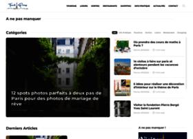 tout-paris.org
