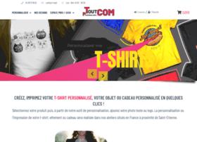 tout-personnaliser.com