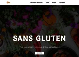 tout-sans-gluten.com