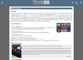 tout82.free.fr