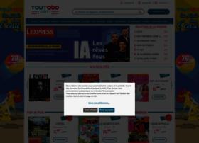 toutabo.com