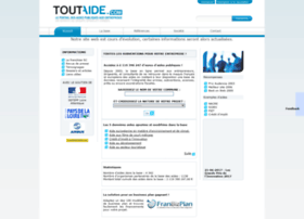 toutaide.com