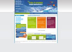 toutanho.com