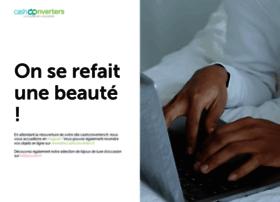 toutcash.com