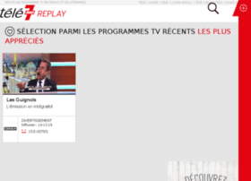 toutelatele.tv-replay.fr