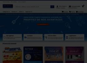 toutelectric.fr