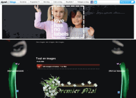 toutentimages.skynetblogs.be